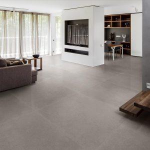 Ragno_Realstone_Rain_009-150x150 - Pavé Tile Co