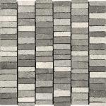 Mosaic Greige