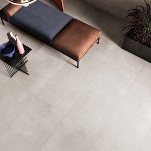 BASE PEARL 60X120-150x150 - Pavé Tile Co