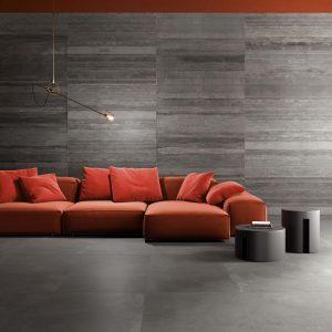 FORM PEPPER 120X270 + BASE PEPPER 60X120 (1)-150x150 - Pavé Tile Co