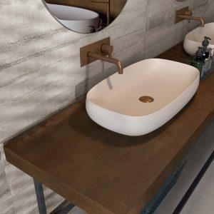 METAL ASH 120X270 + INTERNO 9 RUST_2-150x150 - Pavé Tile Co