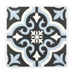 Porto Blue-150x150 - Pavé Tile Co