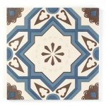 Athens Square-150x150 - Pavé Tile Co
