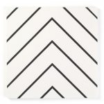 Chevron White-150x150 - Pavé Tile Co