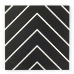 Chevron Black-150x150 - Pavé Tile Co