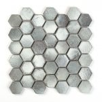 Basalt Light Grey Hex