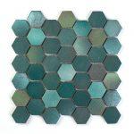 Basalt Green Hex
