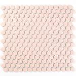 Pink-150x150 - Pavé Tile Co