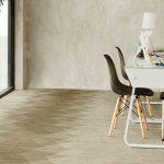 woodlines-0001-livello-14[1]-150x150 - Pavé Tile Co