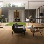5177_n_PAN-chicwood-coco-12mm-coco-ext-12mm-coco-20mm-living-001-150x150 - Pavé Tile Co