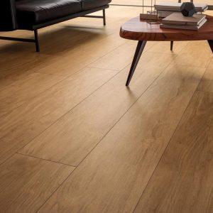 5178_n_PAN-chicwood-coco-12mm-living-001 (Copy)-150x150 - Pavé Tile Co