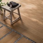 5179_n_PAN-chicwood-coco-ext-12mm-coco-20mm-outdoor-001 (Copy)-150x150 - Pavé Tile Co