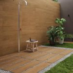 5180_n_PAN-chicwood-coco-ext-12mm-coco-20mm-outdoor-002 (Copy)-150x150 - Pavé Tile Co