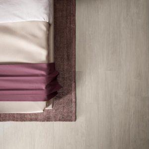 5186_n_PAN-chicwood-foam-12mm-bedroom-001 (Copy)-150x150 - Pavé Tile Co