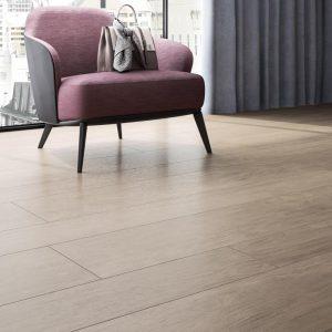 5187_n_PAN-chicwood-foam-12mm-bedroom-002 (Copy)-150x150 - Pavé Tile Co
