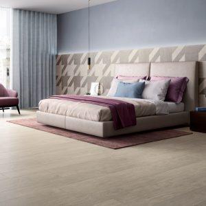 5188_n_PAN-chicwood-foam-12mm-foam-quadrus-10mm-ember-quadrus-10mm-quadrus3-10mm-bedroom-001
