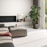 5345_n_PAN-must-bewhite-soft-living-001-150x150 - Pavé Tile Co