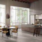 5319_n_PAN-context-mansion-naturale-6mm-mansion-naturale-muretto3d-10mm-kitchen-001-150x150 - Pavé Tile Co