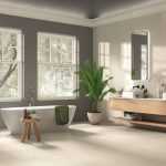 5320_n_PAN-context-square-naturale-10mm-square-naturale-6mm-bathroom-001-150x150 - Pavé Tile Co