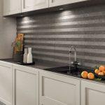 5327_n_PAN-context-mansion-naturale-muretto3d-10mm-kitchen-001-150x150 - Pavé Tile Co