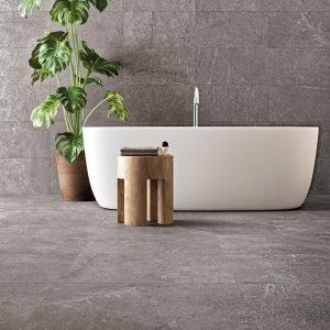 4827_n_PAN-horizon-cloud-naturale-bathroom (Copy)-150x150 - Pavé Tile Co