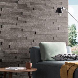 4831_n_PAN-horizon-cloud-wall-3d-living (Copy)-150x150 - Pavé Tile Co