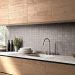 4832_n_PAN-horizon-sky-mosaico-36-kitchen (Copy)-150x150 - Pavé Tile Co