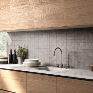 4832_n_PAN-horizon-sky-mosaico-36-kitchen (Copy)