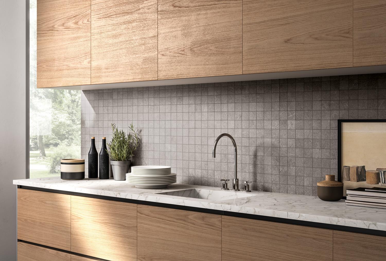 Kitchen Tiles, Melbourne - Pavé Tile Co