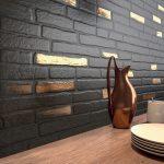 Decoro Class_particolare-150x150 - Pavé Tile Co