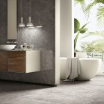 Panaria_Trilogy_grey_100x300lux_60x120soft_2_900-150x150 - Pavé Tile Co