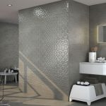 grey lifestyle-150x150 - Pavé Tile Co