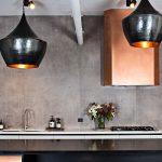 pave concrete kitcken sback 1-150x150 - Pavé Tile Co