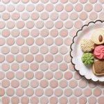 pink penny image 2-150x150 - Pavé Tile Co