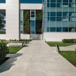 1542_n_urbanature-cement-strutt-outside_1-150x150 - Pavé Tile Co
