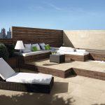 1544_n_urbanature-concrete-rect-strutt-outdoor_1-150x150 - Pavé Tile Co