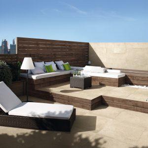 1544_n_urbanature-concrete-rect-strutt-outdoor_1