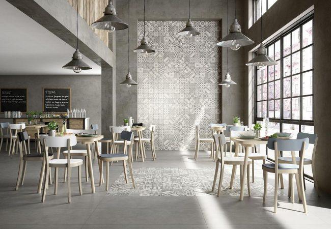 Decorative Look Tiles, Melbourne - Pavé Tile Co