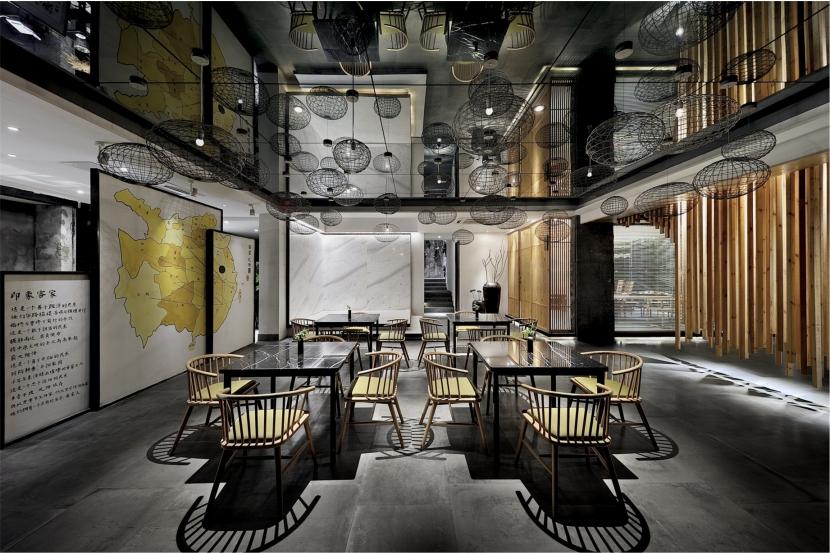 Varese 2.0 Tiles, Melbourne - Pavé Tile Co