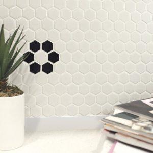 25mm white (Medium)-150x150 - Pavé Tile Co