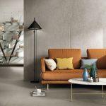 5317_n_PAN-context-loft-naturale-6mm-living-001-150x150 - Pavé Tile Co