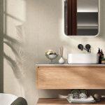 5321_n_PAN-context-square-naturale-10mm-square-naturale-6mm-bathroom-002-150x150 - Pavé Tile Co