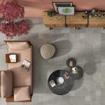 5634_n_PAN-context-store-naturale-quarter-10mm-living-001 (Copy)-150x150 - Pavé Tile Co