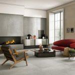5635_n_PAN-context-loft-naturale-6mm-living-003 (Copy)-150x150 - Pavé Tile Co
