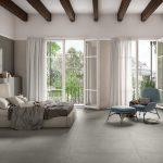 5638_n_PAN-context-store-naturale-6mm-bedroom-001 (Copy)-150x150 - Pavé Tile Co