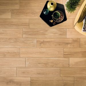 981_n_assidalpe-chalet-pavimento-living-150x150 - Pavé Tile Co