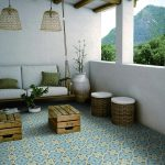 Aegean-Blue-Lantern-150x150 - Pavé Tile Co
