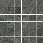 Alpine Bluestone-150x150 - Pavé Tile Co