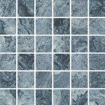Alpine Coral Blue-150x150 - Pavé Tile Co