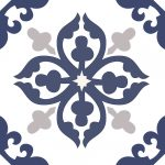 Aviary Blue-150x150 - Pavé Tile Co